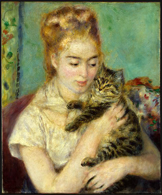 woman-with-a-cat.jpg