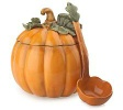 pumpkintureen-1.jpg