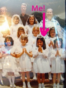 mefirstcommunion-copy