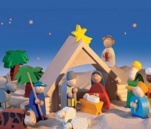 nativity_haba
