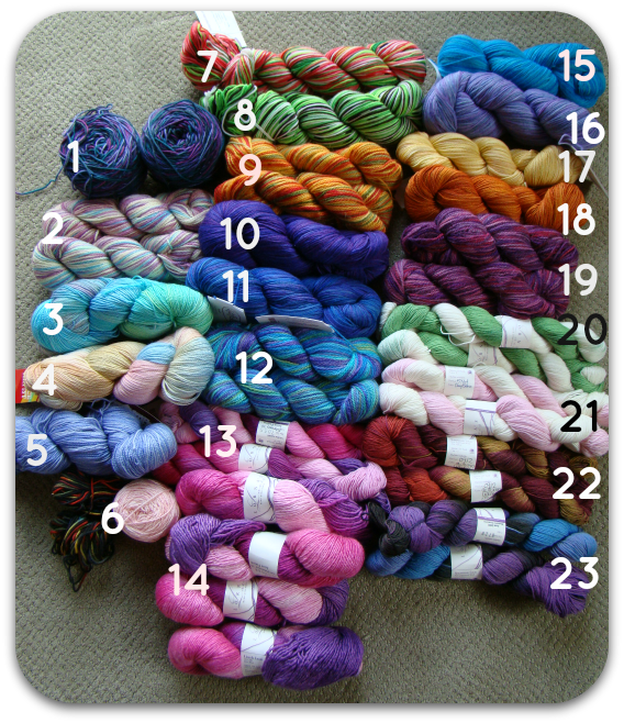 SockYarnStash1(r)
