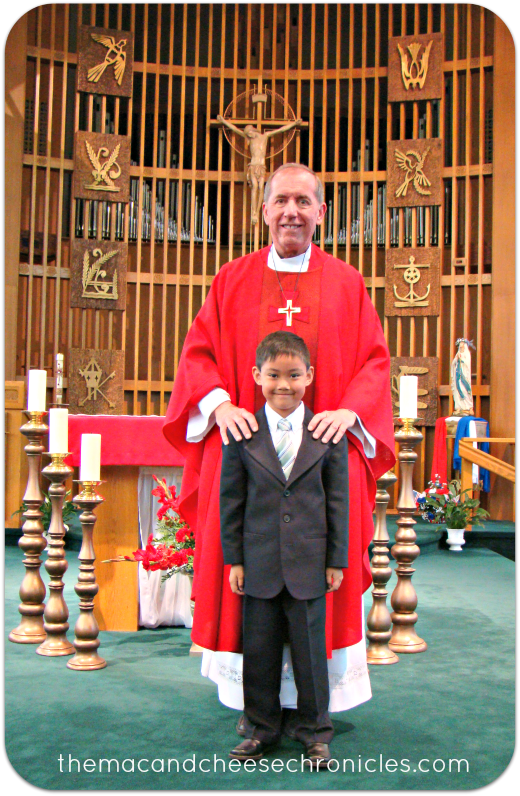 BipAndFatherCommunion