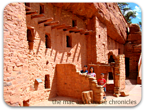cliff dwellings outside (2)