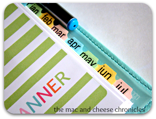 july 2013 the mac and cheese chronicles
